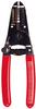 Cutter/stripper -- 40-40044