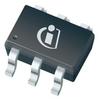 Bipolar Transistor, Digital Transistor -- BCR108S - Image