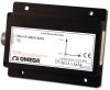 Tri-Axial Shock Data Logger -- OM-CP-SHOCK101