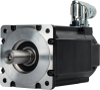 AC Synchronous Servo Motors -- AKM®2G - Image
