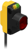 Optical Sensors - Photoelectric, Industrial -- 2170-QS18VP6RQ5-ND -- View Larger Image