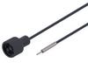 Fiber optic diffuse reflection sensor -- E20053 -Image
