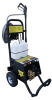 Cam Spray Professional 2000 PSI Pressure Washer -- Model 20005MX