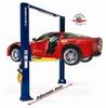 BendPak XPR-10A Asymmetrical Two-Post Lift -- 120142