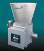 MECHATRON® Feeder -- Model HC (Volumetric)