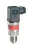 Pressure Transducer -- MBS 3000 Series - Image