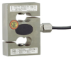 S-Beam Load Cell -- 0736