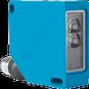 Luminescence Reflex Sensor -- A2P05QAT80