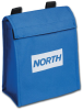 Half Mask Respirator Carry Bag -- NORTHS-77BAG
