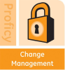 Industrial Automation (HMI/SCADA) Software Solutions -- Proficy Change Management