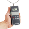 Digital Force Gauge -- DFG51 Series