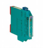 Solenoid Driver -- KCD0-SD-Ex1.1245 - Image