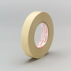 Scotch® Performance Masking Tape 2380 Tan, 36 mm x 55 m 7.2 mil, 24 per case -- 2380