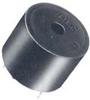 Piezo Sounder -- MT-510
