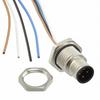 Circular Cable Assemblies -- 277-10137-ND -Image
