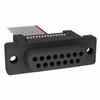D-Sub Cables -- A7FXB-1506G-ND -Image