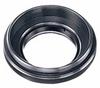 Meiji Microscope Lenses -- GO-48402-71