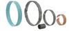 Polyester Bearings -- View Larger Image