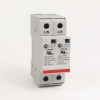 230 V Ac Surge Suppressor -- 4983-DS230-402 -Image
