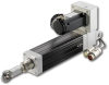 Electric Linear Cylinders -- EC3 - Image