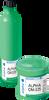 Solder Paste -- ALPHA® OM-535 -Image