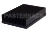 Heat Sink for Most RF Power Amplifier PE15A5000 Series -- PE15C5013 -Image