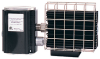 Explosion-Proof Panel Heater -- XP Explosion-Proof Panel Heaters
