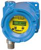 EX-5150-MOS Sensor/Transmitter -- P/N 10014-008