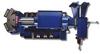 BendPak Blue Bullet BB-2 Exhaust Pipe Bender -- 102505
