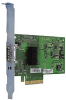 QLogic QLE7240 - Network adapter - PCI Express x8 low profil -- QLE7240-CK