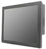 Intel Atom Based Panel PC -- PPC-CH017ATM - Image