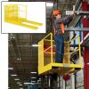 HERCULES Work Platform/Stock Picker -- 3265400