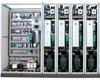 SPV Utility Grid-Tie Inverter - Image