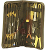 Computer Service Tool Kit; For the professional technician or tech student -- 70103276