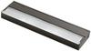 """12"""" 2x20w XENON UCL - OB -- JRTC(Quorum 95213-2-86) - Image"""