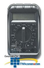 Greenlee Digital Multimeter -- 93-602