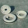 POMALUX® (Acetal Copolymer)