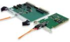 VME64 Bus-to-Bus Adapters with DMA -- 810