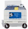 PIG Spill Kit in Extra-Large Response Chest -- KIT204-01