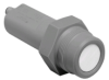 Ultrasonic Level Sensor -- LUC4T-G5P-IU-V15 - Image