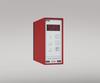Signal Controller -- 2286