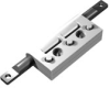 ZC 250 Friction Hinge Series -- ZC 250 CF 151