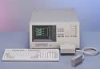 RF LCR Meter, 1 MHz to 1 GHz -- Keysight Agilent HP 4286A