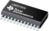 LM2575HV SIMPLE SWITCHER 1A Step-Down Voltage Regulator -- LM2575HVT-15 -Image