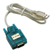 MadgeTech RTDSMS-4-3/16-12-36 Precision RTD Probe, 4-wire -- GO-18003-86