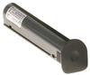 Thermal Imaging Camera Accessories -- 7776713