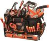 Tool Kits -- 1260983