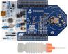 Evaluation Boards - Sensors -- 497-17578-ND