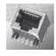 Modular Connectors / Ethernet Connectors -- GSX-NS-88-3.05 -Image