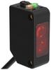 Optical Sensors - Photoelectric, Industrial -- 2170-Q20PLPQ-ND -Image